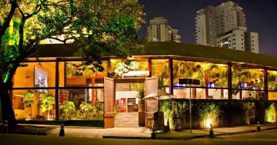 Quintal do Espeto - Lapa BaresSP 570x300 imagem