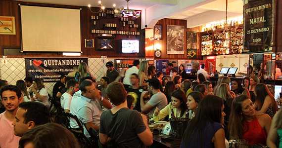 Quitandinha Bar BaresSP 570x300 imagem