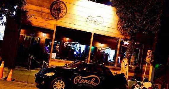 Rancho das Figueiras/bares/fotos/ranchodasfigueiras1.jpg BaresSP