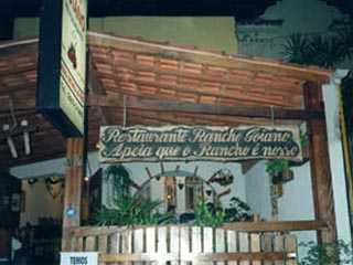 Rancho Goiano/bares/fotos/ranchogoiano_1.jpg BaresSP