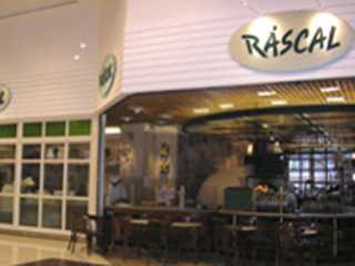 Ráscal - Shopping Higienópolis/bares/fotos/rascal02.jpg BaresSP