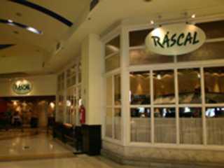 Ráscal - Shop. Villa-Lobos/bares/fotos/rascal_villalobos.jpg BaresSP