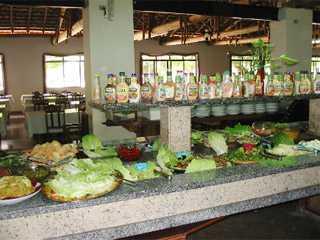 Restaurante Recanto Mineiro/bares/fotos/recanto_mineiro01.jpg BaresSP