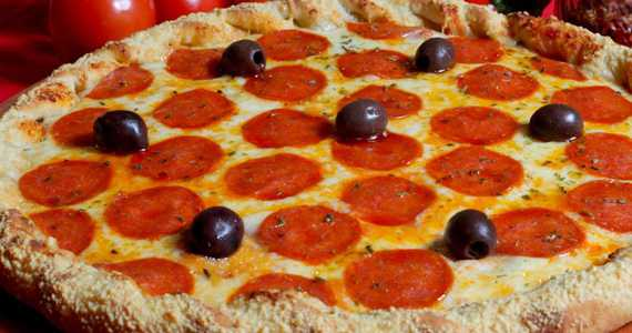 Red Sun Pizza/bares/fotos/red5_18072012122247.jpg BaresSP