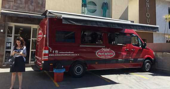 Red Nose Food Truck/bares/fotos/rednose1.JPG BaresSP