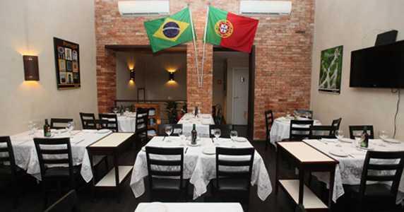 Restaurante Rei do Bacalhau/bares/fotos/reidobacalhau3.jpg BaresSP