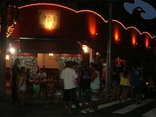 Remelexo Brasil/bares/fotos/remelexo-entrada.jpg BaresSP
