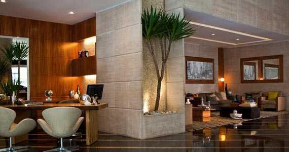 Hotel Renaissance/bares/fotos/renaissance_lobby.jpg BaresSP