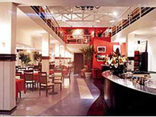 Restaurant Buenos Aires Classic/bares/fotos/restaurantbuenosaires1.jpg BaresSP