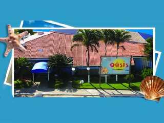 Oásis Restaurante/bares/fotos/restaurante-oasisprincipal.jpg BaresSP