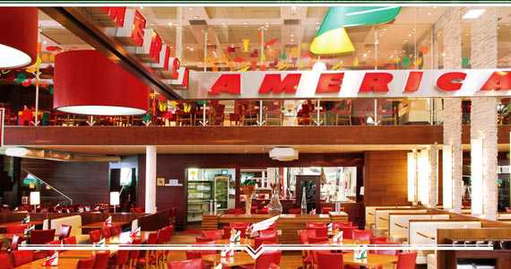 America - Shopping Bourbon BaresSP 570x300 imagem