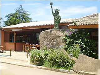 Restaurante Nova Iorqui/bares/fotos/restaurante_novaiorque.jpg BaresSP