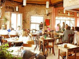 Restaurante Sinhá/bares/fotos/restaurante_sinha01.jpg BaresSP