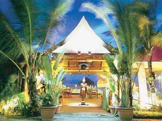 Restaurante Thai - Casa Grande Hotel/bares/fotos/restaurante_thai.jpg BaresSP