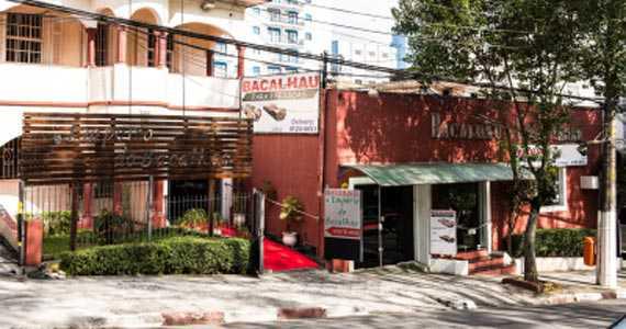 Bacalhau e Vinho Verde/bares/fotos/restaurantebacalhauevinhoverde.jpg BaresSP