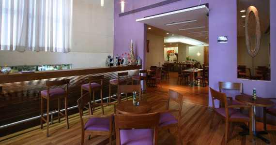 Restaurante Dock/bares/fotos/restaurantedock.jpg BaresSP