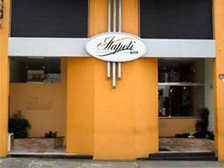 Restaurante e Choperia Itapeti/bares/fotos/restauranteitapeti_1.jpg BaresSP