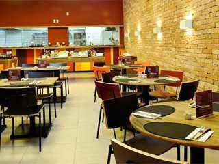 Maísto/bares/fotos/restaurantemaistooficial2.jpg BaresSP
