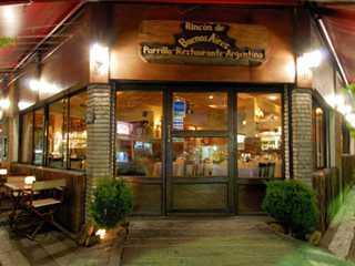Rincón de Buenos Aires/bares/fotos/ricon_buenos.jpg BaresSP