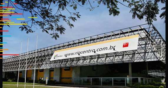 Rio Centro Convention Center/bares/fotos/riocentro3.jpg BaresSP