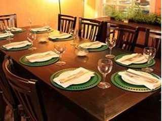 Restaurantes Italianos na Vila Leopoldina
