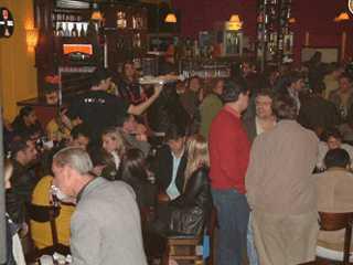 Riyad - Chopp, Bar, Restaurante e Pizzaria/bares/fotos/riyad.jpg BaresSP