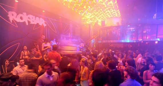 Rokbar São Paulo/bares/fotos/rokbar.jpg BaresSP