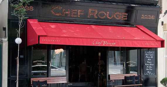 Le Chef Rouge - Bela Cintra/bares/fotos/rouge1.jpg BaresSP