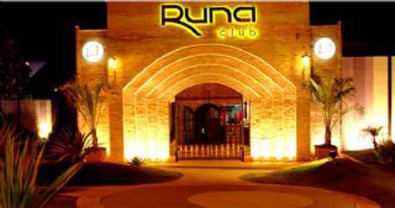 Runa Club/bares/fotos/runa.jpg BaresSP