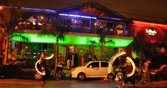 Sabbada Music Bar BaresSP 570x300 imagem