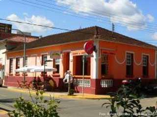 Sabor da Serra /bares/fotos/sabordaserra.jpg BaresSP