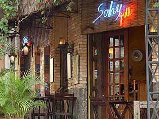 Sahy Grill & Restaurante/bares/fotos/sahy_fachada.jpg BaresSP