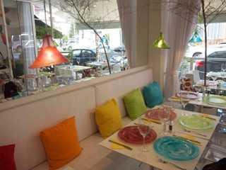 Saladerie Gourmet Salad Bar/bares/fotos/salada.jpg BaresSP