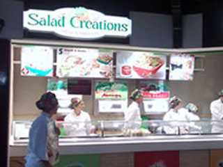 Salad Creations - Vale Sul Shopping/bares/fotos/saladcreation0.jpg BaresSP