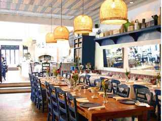 Sallvattore Bar e Restaurante/bares/fotos/sallvattore.jpg BaresSP