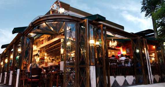 Salve Jorge Bar - Itaim/bares/fotos/salvejorge_fachada_tratada.jpg BaresSP