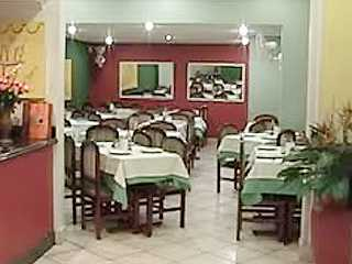San Pietro Pizzaria e Choperia/bares/fotos/sanpietro_01.jpg BaresSP