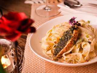 Restaurante Santa Rita /bares/fotos/santa.jpg BaresSP