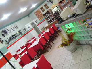 Santa Margherita Pizzaria/bares/fotos/santa_margherita01.jpg BaresSP