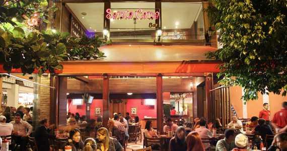 Santa Cana Bar/bares/fotos/santacana_tratada.jpg BaresSP