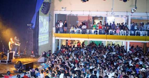 Santana Hall/bares/fotos/santanahall.jpg BaresSP