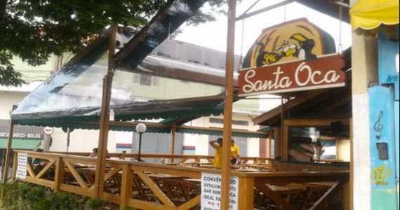 Santa Oca/bares/fotos/santaoca01.jpg BaresSP