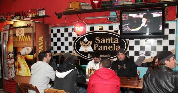 Santa Panela BaresSP 570x300 imagem