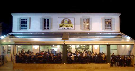 Santos Chopp/bares/fotos/santoschoperria_fachada.jpg BaresSP