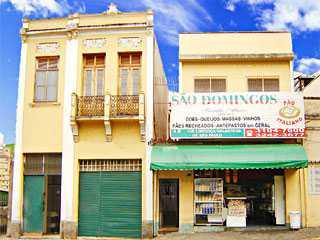 Padaria São Domingos/bares/fotos/sao_domingos1.jpg BaresSP