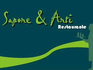 Sapore & Arti Restaurante/bares/fotos/sapore2320x240_21122009143433.jpg BaresSP
