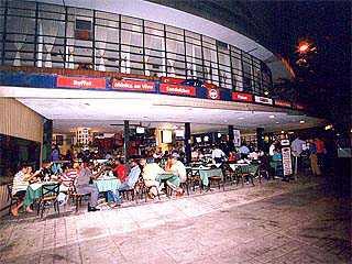 Sapori di Rosi Bar e Restaurante/bares/fotos/saporidirosi_f.jpg BaresSP