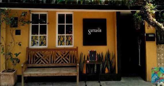 Sarrasin/bares/fotos/sarrasin_fachada.jpg BaresSP