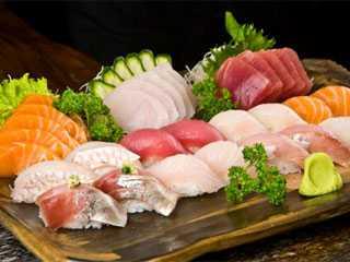 Kenddo/bares/fotos/sashimi.jpg BaresSP