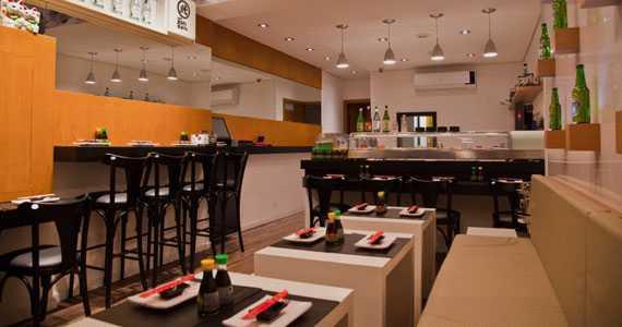 Sassá Sushi/bares/fotos/sassa1.jpg BaresSP